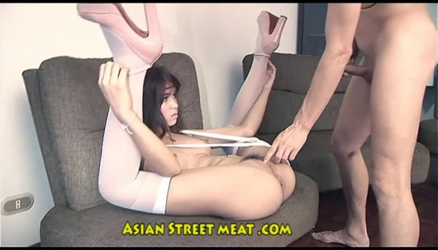 Asian sluts, Teen Video6