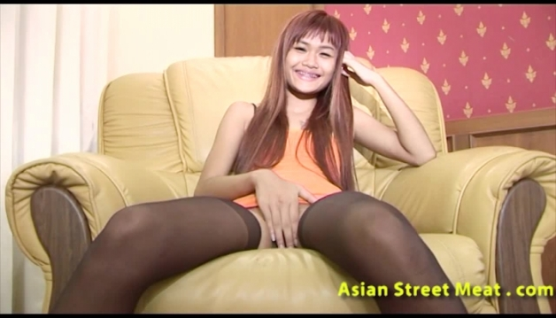 Asian sluts, Teen Video13