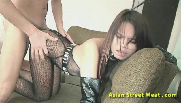 Asian sluts, Teen Video5