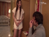 Asian sluts, Teen Video26