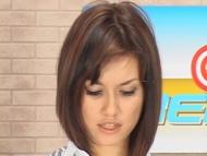 maria ozawa, news