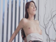 paula shy, hard sex