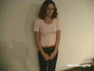 amateur clips, video 83