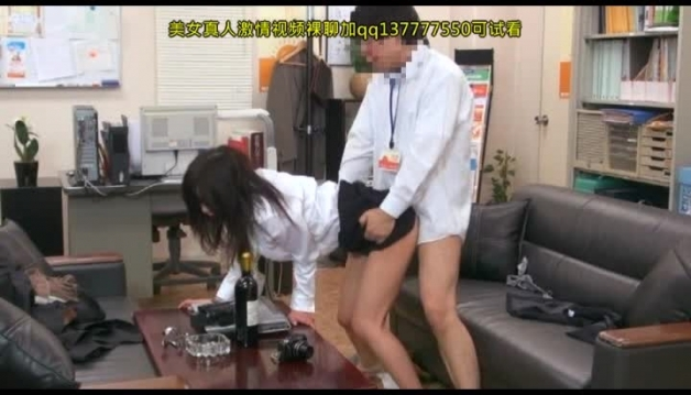 Asian sluts, Teen Video31