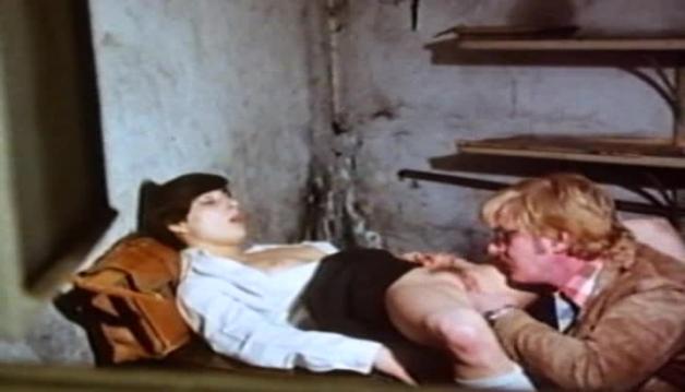 Germany Sex Movie31