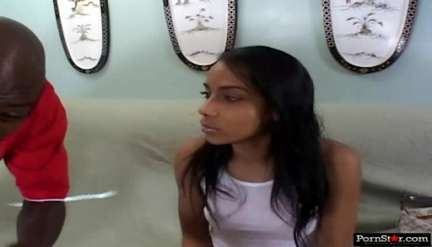 Beautiful Latinas Video3
