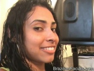 beautiful latinas video7