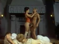 fantasy vintage videos 28
