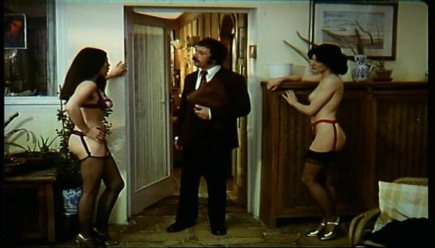Fantasy Vintage Videos 35