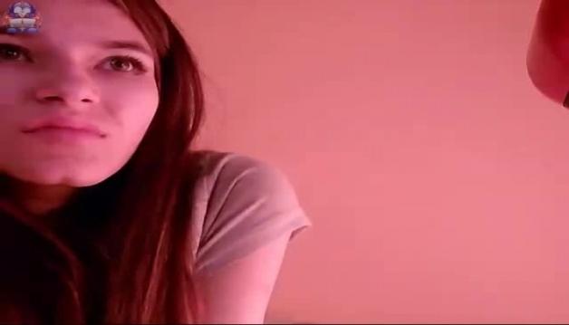 Webcam Couple video21