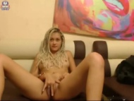 webcam couple video23