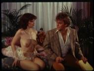 fantasy vintage videos 50