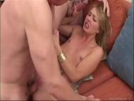 18yo tiny tits kylie fucked
