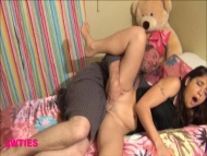 amateur clips, video 86