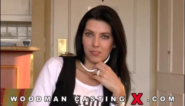 Bessie Hard Sex