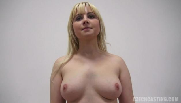 Iveta Pov
