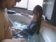 asian sluts, teen video46
