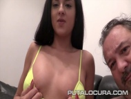 Beautiful Latinas Video15
