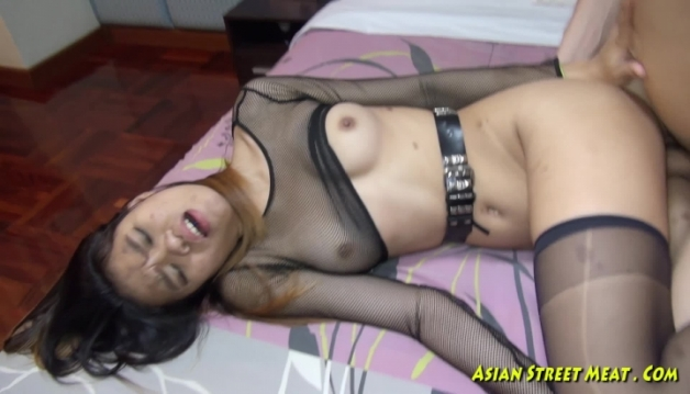 Asian sluts, Siw