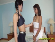 asian sluts, teen bom, peach