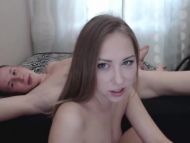 amateur clips, video 95