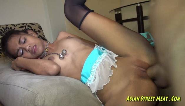 Asian sluts, Teen Video41