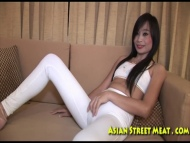 asian sluts, lentoot anal