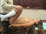 amateur clips, video 133