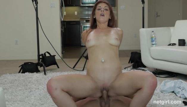 Gigi - Amateur Girls, New Girls