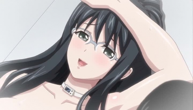 AMAIZING HENTAI VIDEO 20