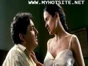 Salma Hayek All Nude Sex Scene