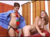 lesbian - sarah blake and smokie